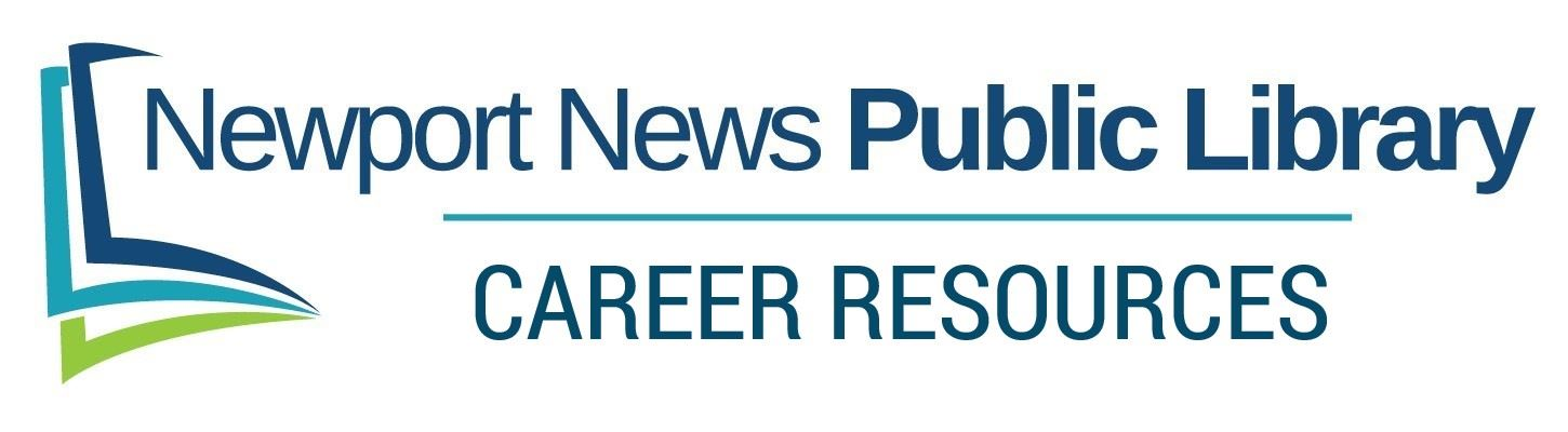 Newport News Public Library Career Resources