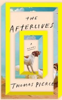Book: The Afterlives