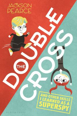 The Doublecross Cover