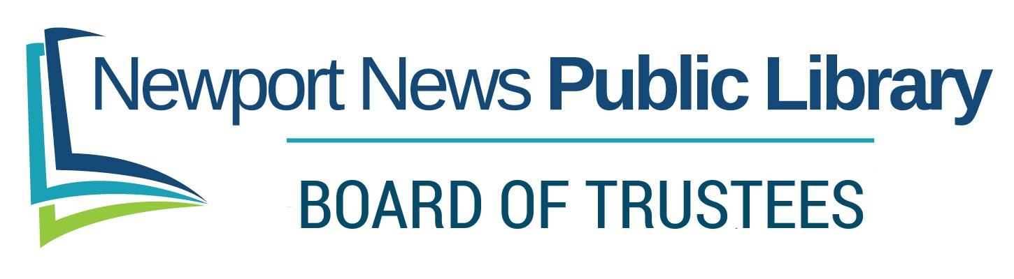 Newport News Public Library Board of Trustees