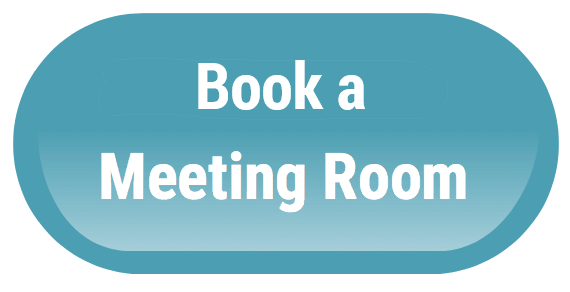 Book a Meeting Room Opens in new window